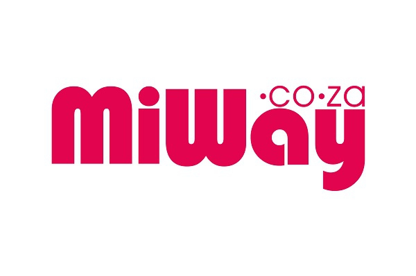MiWay announces strong half-year results