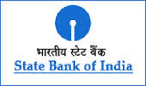 state bank of india insurance plan