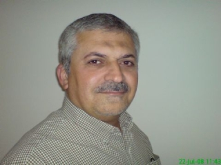 Dr. Mohammed Razzak, Executive Director: Analytics, from TransUnion Analytic and Decision Services (ADS) in South Africa
