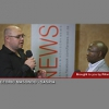 FAnews interviewed Cedric Masondo,MD of SASRIA, at the 2014 Insurance Conference on the state of the insurance industry