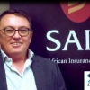 Mike Brews, AMUSA Chairman and part of the International Union of Marine Insurance (IUMI) 2018 Organising Committee, talks about the Upcoming Cape Town Conference