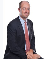 Herman van Papendorp, Head of Investment Research & Asset Allocation at Momentum Investments
