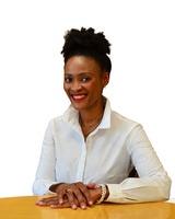 Nozizwe Vundla, Head of Sanlam Foundation