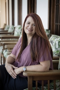 Suzette Olivier, Head of Business Assurance at Hollard Partner Solutions
